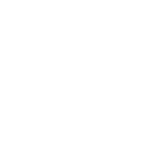The Web-Betty Blog